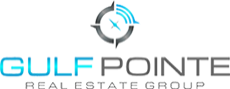 Gulf Pointe Real Estate Group Gulf Pointe Real Estate Group